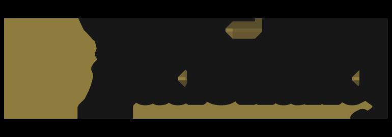 Trust Nationality